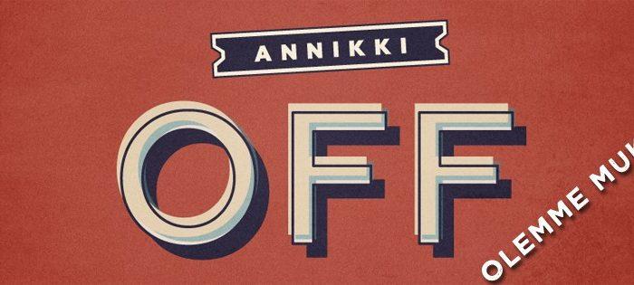 Annikki2