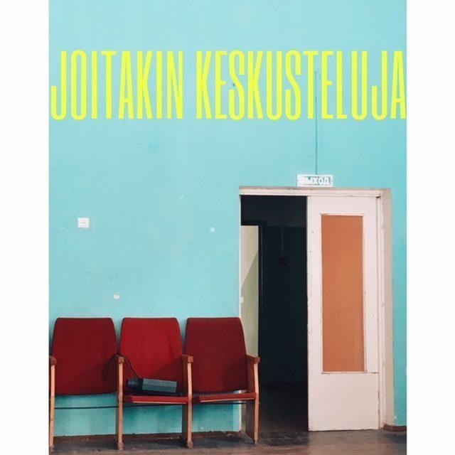 Kuva: Anna Böhm
