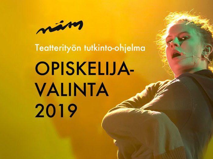 Kuva: Jari Heikkilä