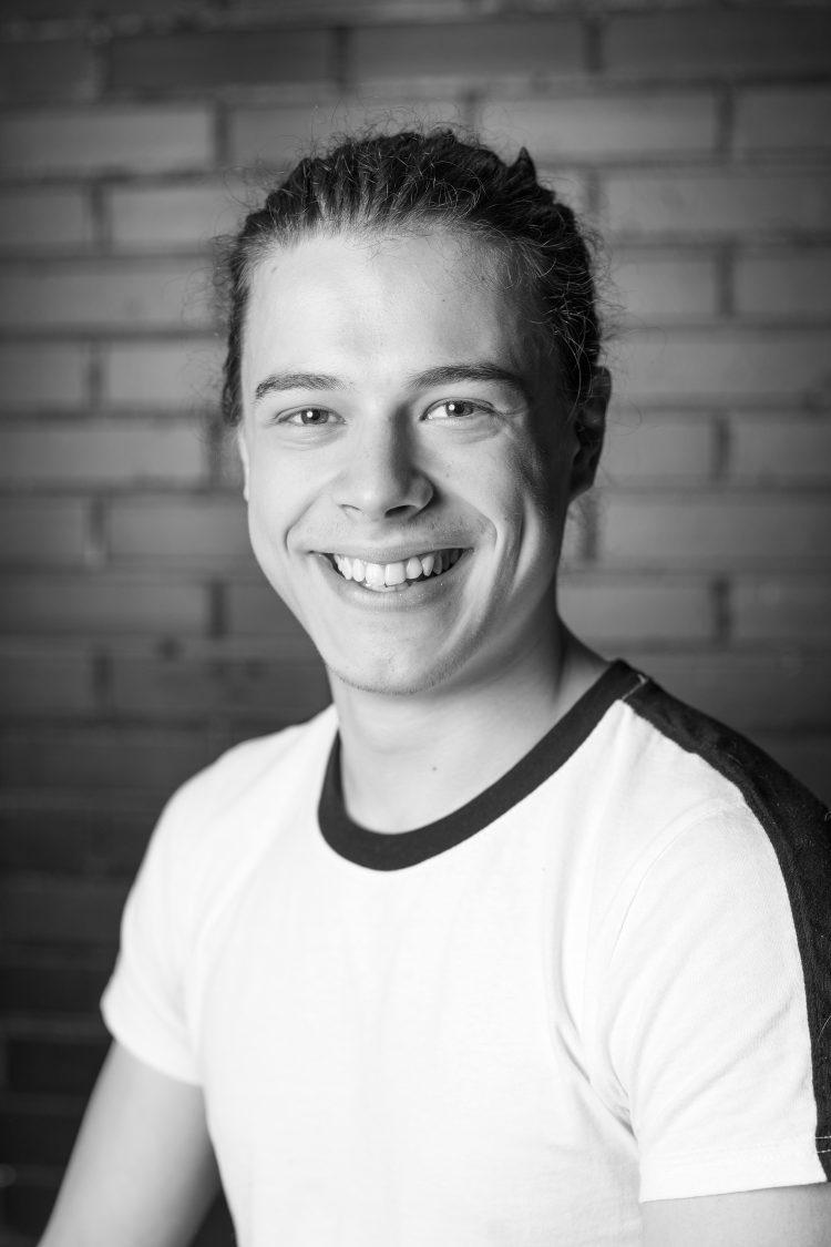 Heikki Puustinen
