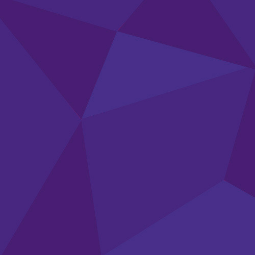 violetti tausta