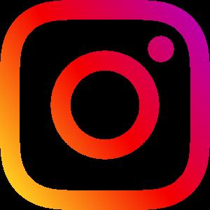 Link to the Oasis Instagram: https://www.instagram.com/oasisutafi