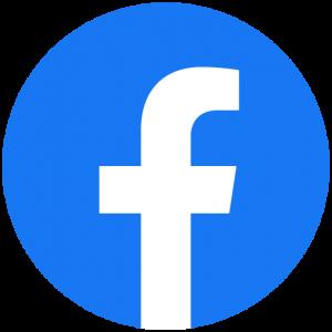 Link to the Oasis Facebook: https://www.facebook.com/oasisutafi