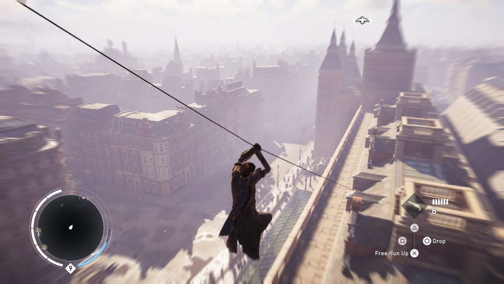Assassin's Creed® Syndicate_20160924141518