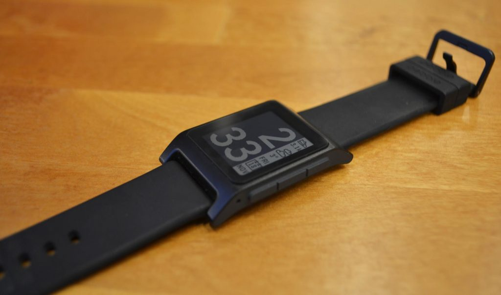 pebble_2_smartwatch