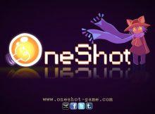 oneshot_title