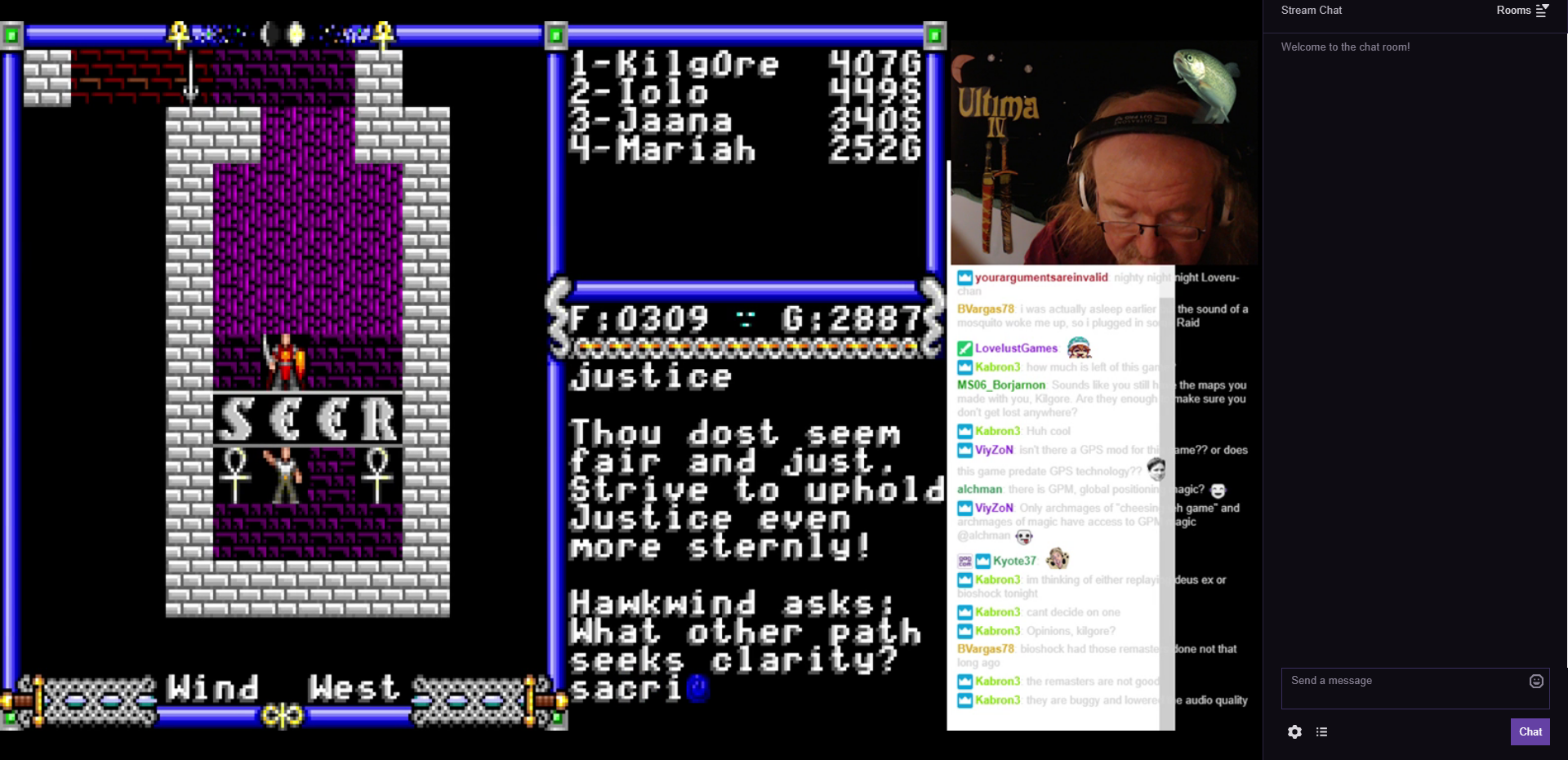 The Corporeal Communities around Twitch Streams – PlayLab