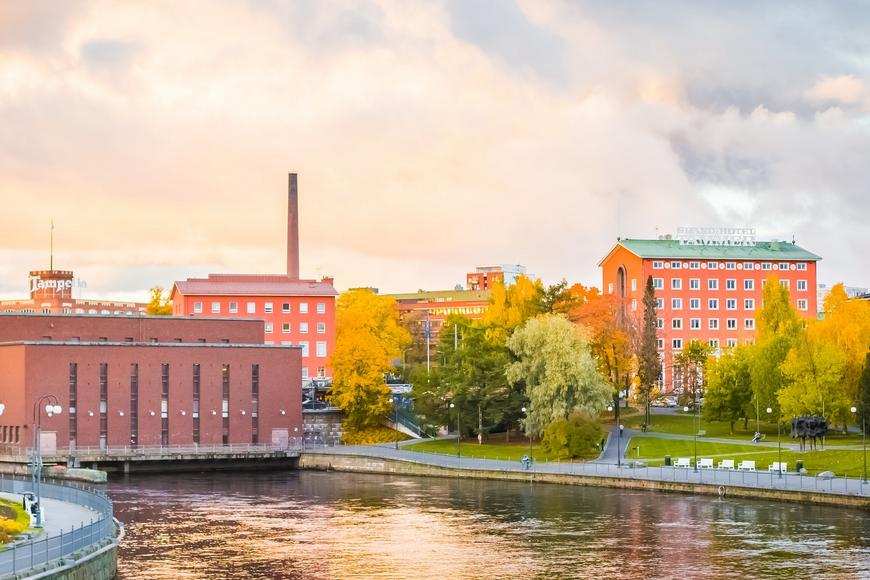 Tampere_city