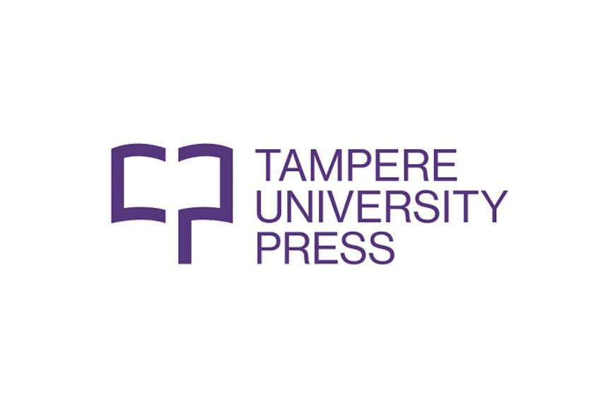 Tampere University Press -logo
