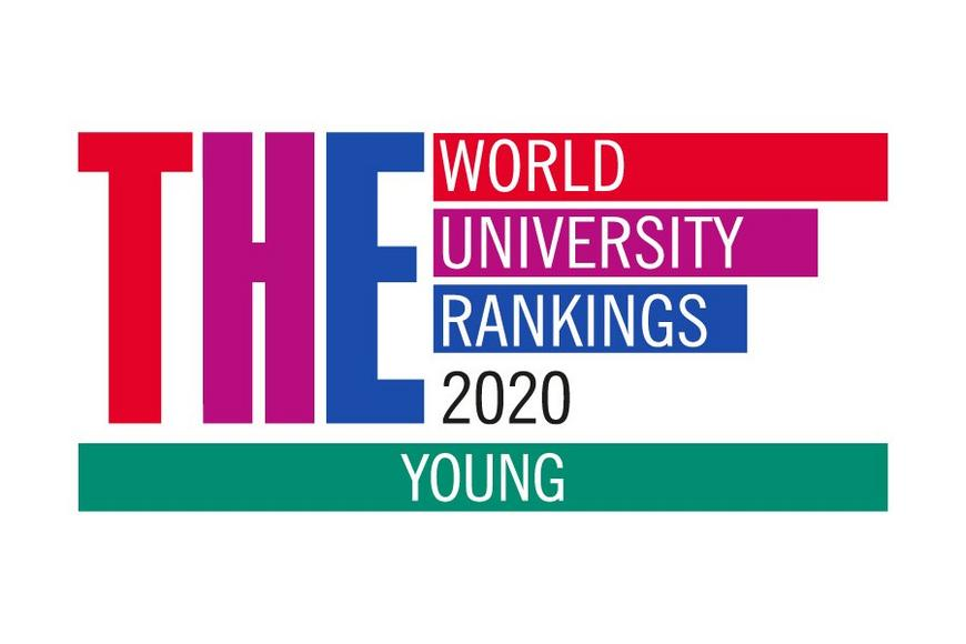Young universities