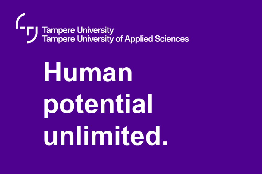 Human potential unlimited