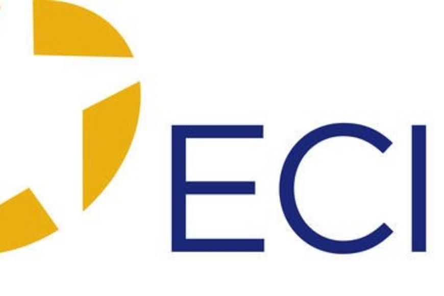The European Consortium of Innovative Universities, ECIU
