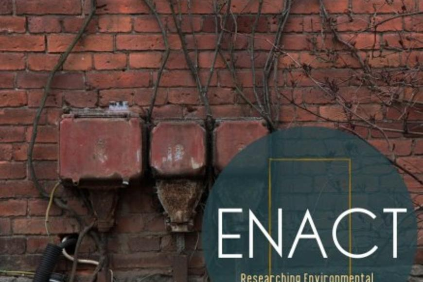 ENACT research project