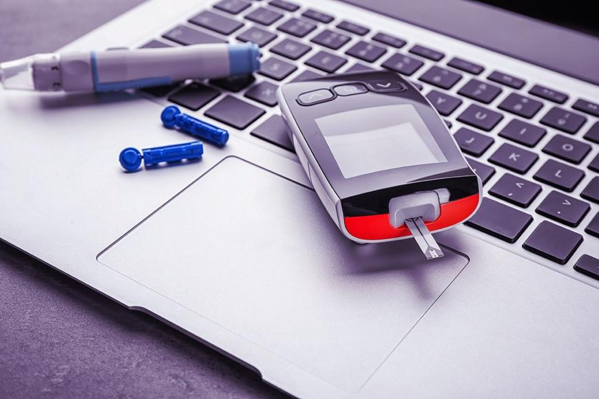 Diabeteksen Lisäsairaudet