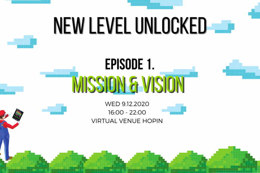 new-level-unlocked-_-facebook-banner-3.png