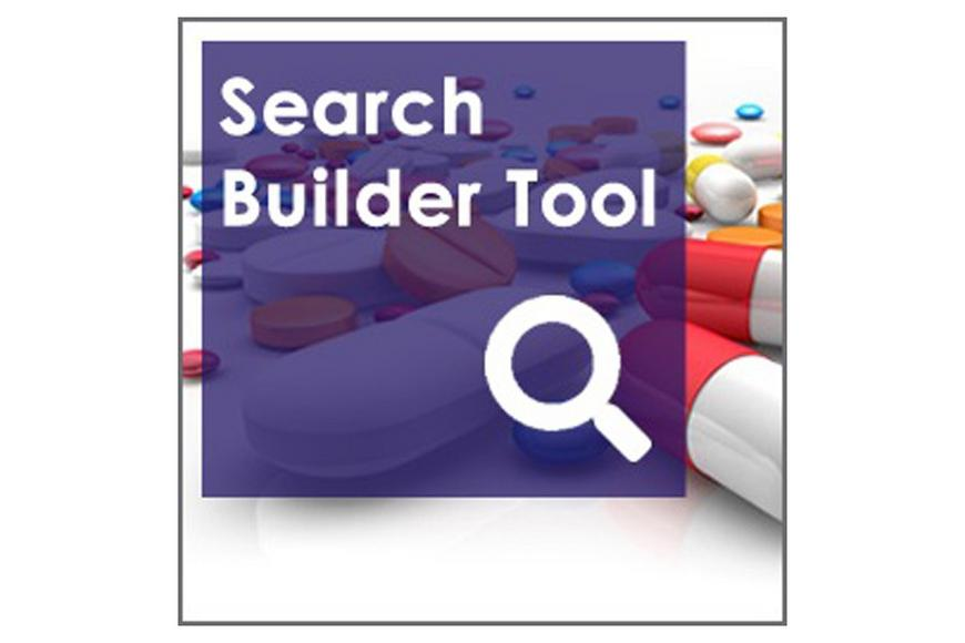 Search Builder