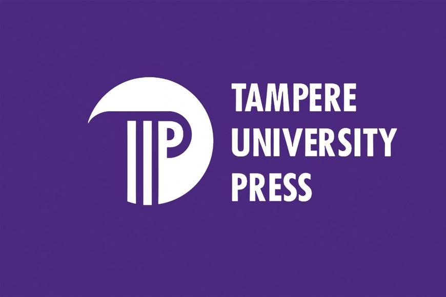Tampere University Press logo