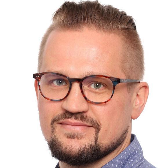 Heikki Kokko