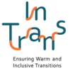 INTRANS logo