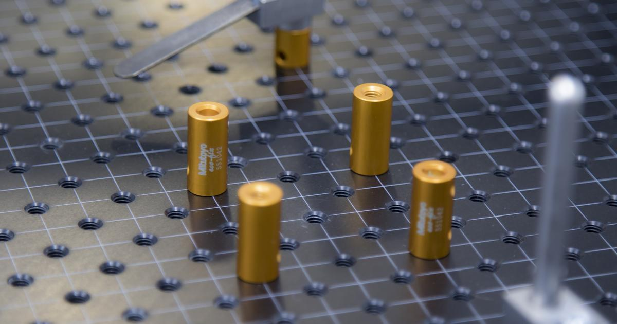 Electrical Engineering Smart Grids Tampere Universities