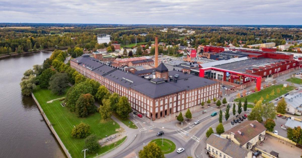 Tampereen Yliopisto Kirjasto