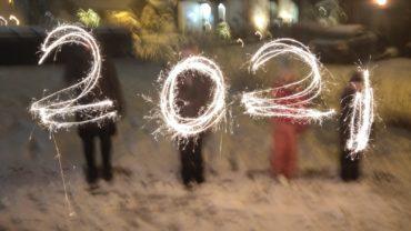 sädetikuin muodostettu 2021-vuosiluku